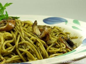 Spaghetti al nero di seppia - come fare un ottimo sugo ...