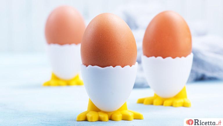 Ricetta uova alla benedict consigli e ingredienti for Cucinare uova sode