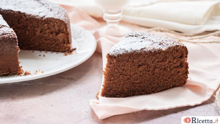 Bagno Nella Nutella.Ricetta Nutella Fatta In Casa Consigli E Ingredienti Ricetta It