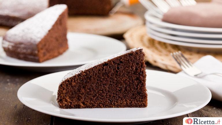 Ricetta Torta Al Cioccolato E Cocco.Ricetta Torta Cocco E Cioccolato Consigli E Ingredienti Ricetta It