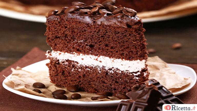 ricetta torta kinder delice consigli e ingredienti